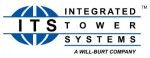 "Integrated Tower Systems is recognized as the world's premier OEM-source for rapid-deployment Portable Tower Systems, Communication-Sites-on-Wheels/Light-Trucks (""COWS"" and ""COLTS""), and Mast-, Satellite- and Tower-Integrated Mobile Command and Communication Centers. An innovative and extensive line of Commercial-Off-the-Shelf (COTS), customized and Military-Spec portable tower solutions support the emergency response, temporary and long-term communications, surveillance, test and other common and proprietary requirements of a global clientele. When situations require higher payload elevation and/or heavier payload capacity, Integrated Tower Systems self-supporting telescopic lattice tower structures deliver the ultimate in performance. ITS towers can elevate payloads from 38 feet (11.5 m) to 106 feet (32 m) standard, and customized to 130 feet (39.5 m)"